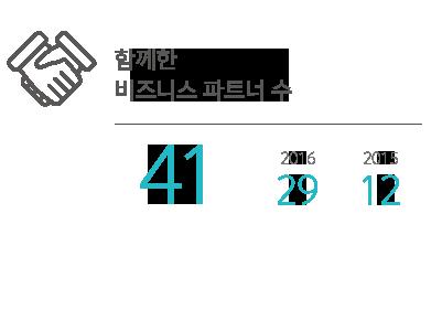 impact2015-04