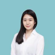 2017_김선미